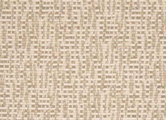 B6790 Linen