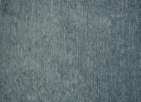 S1439 Mist