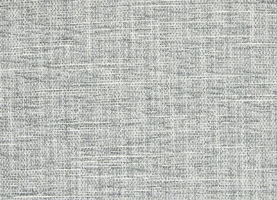 B1131 Grey