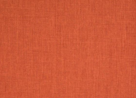 B7056 Terracotta