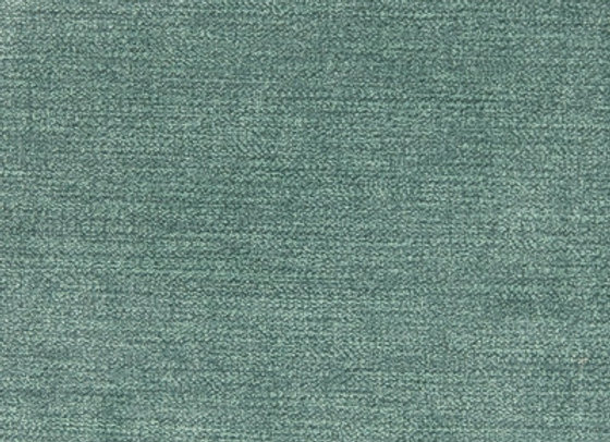 A8296 Turquoise