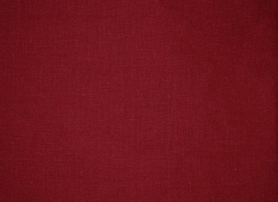 S1707 Pomegranate