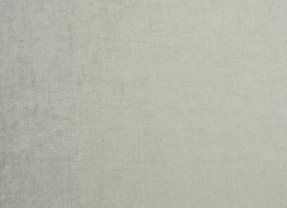 S1471 Optic White