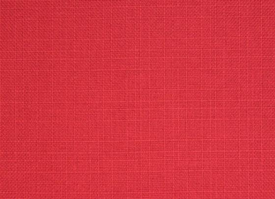 B6712 Red