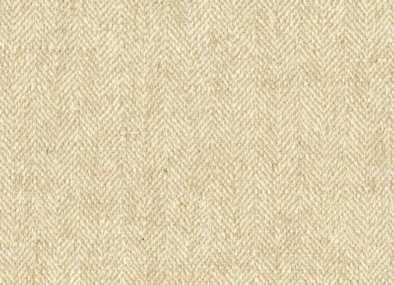 B9425 Linen