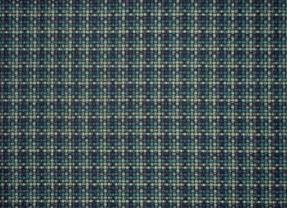 S1437 Baltic Blue
