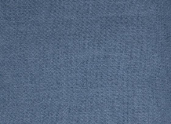 B4026 Blueberry