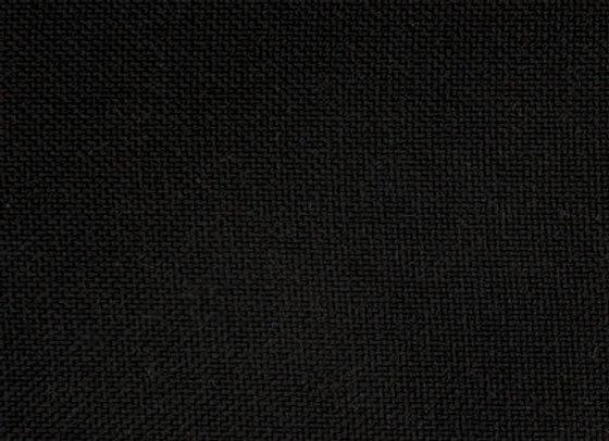 74840 Black