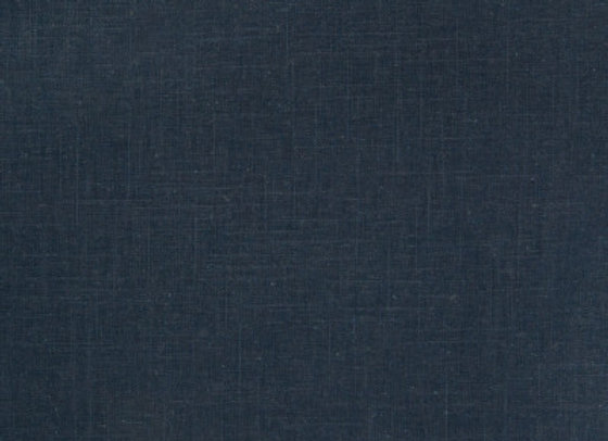 B3010 Blue