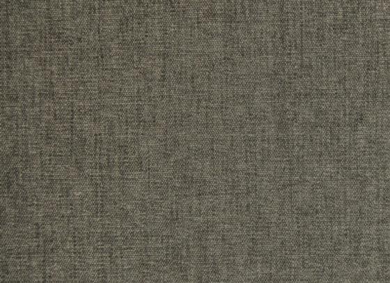 A9352 Grey