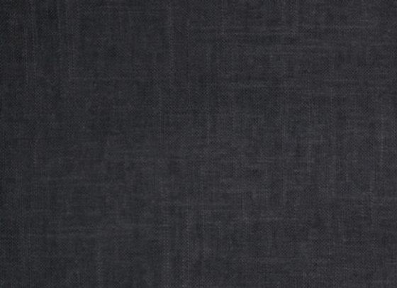 B4013 Charcoal Grey