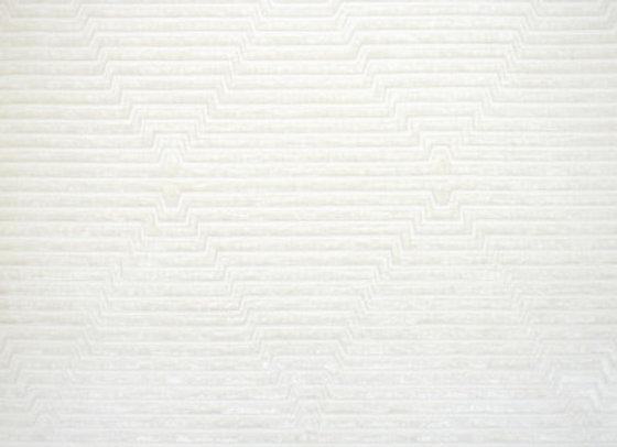 S1081 Ivory
