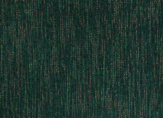 A8895 Emerald