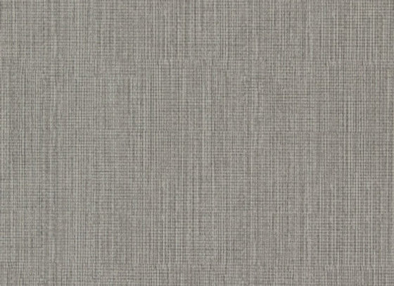 B8372 Gray