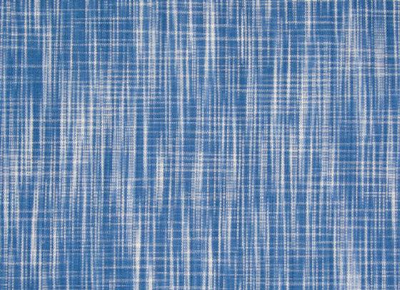 B7401 Batik Blue