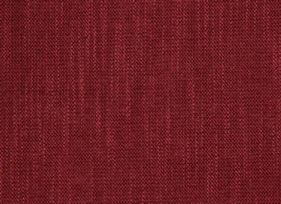 B8595 Crimson