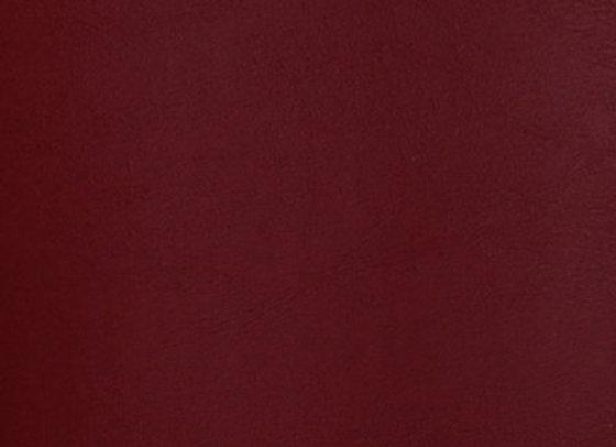 A4117 Cranberry