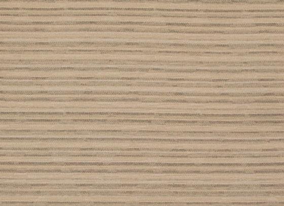 B8419 Wheat