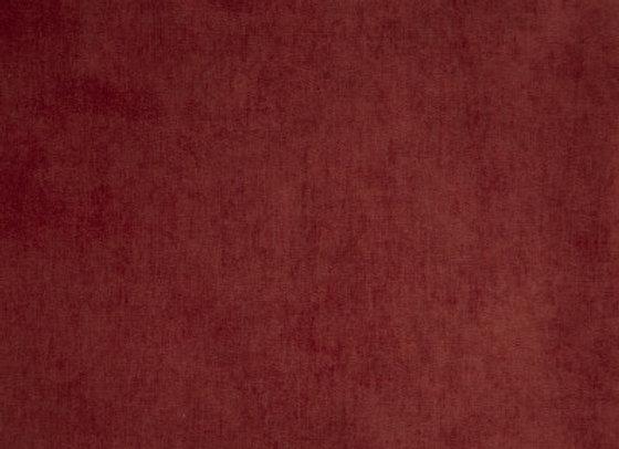 B9859 Poppy Red