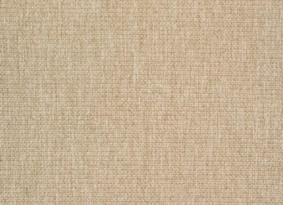 B8521 Wheat