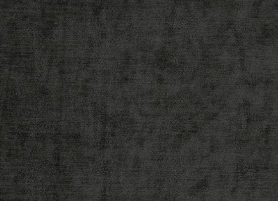 S1526 Mascara