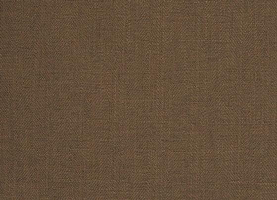 B7524 Cocoa