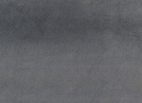 B9466 Charcoal