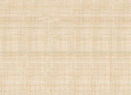 A2553 Parchment