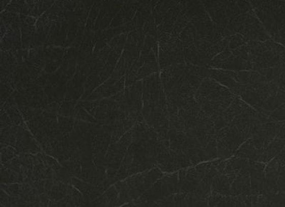 70376 Carrara Black
