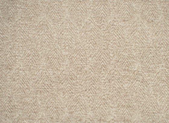 F1648 Taupe