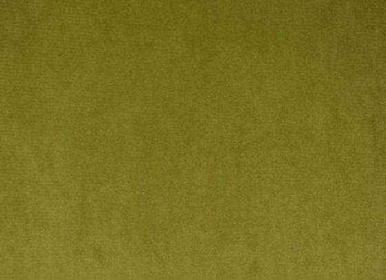 S1492 Olive
