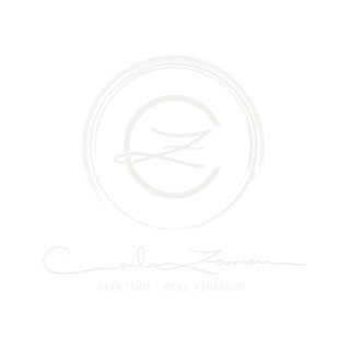 Logo_Carlazanon_white.png