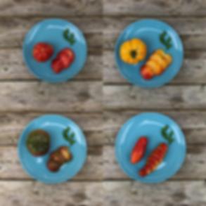 Présentation_tomates.png