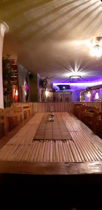 restaurant-tuyo-valle-gran-rey-obere-eta