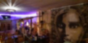 restaurants-la-gomera.JPG