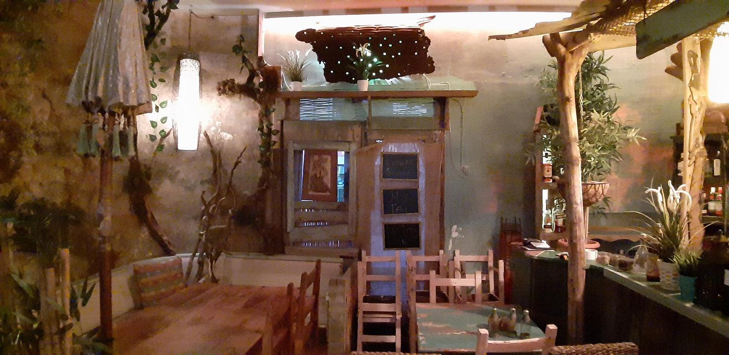 das-restaurant-tuyo-auf-la-gomera.JPG