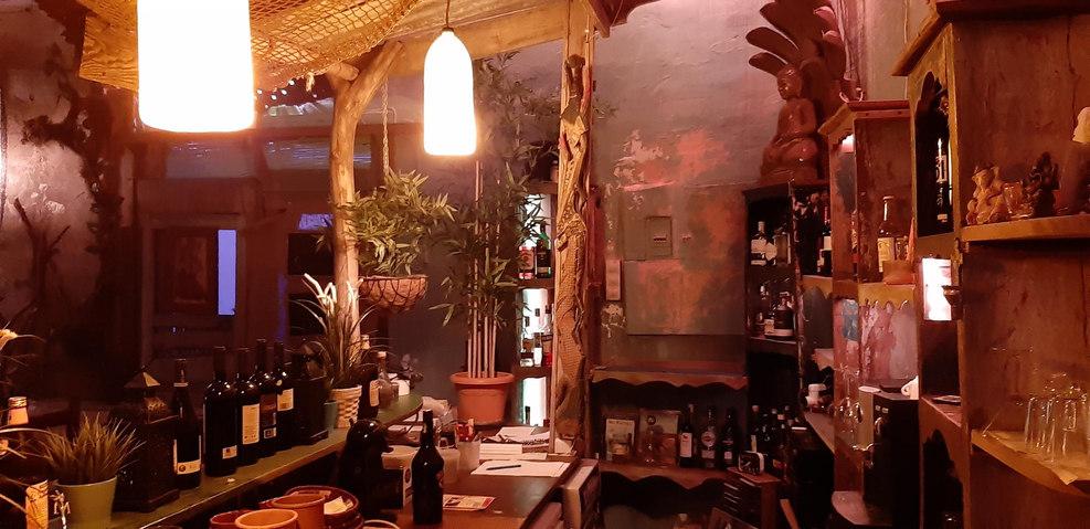 restaurant-tuyo-valle-gran-rey-cocktails