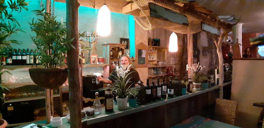 besitzer-restaurant-tuyo-la-gomera.JPG