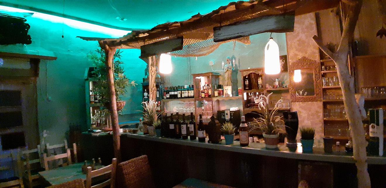 die-bar-restaurant-tuyo-gomera.JPG