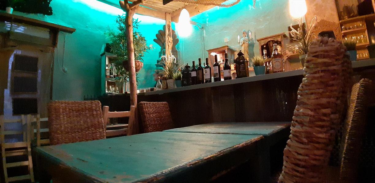 restaurant-tuyo-valle-gran-rey-tische-st