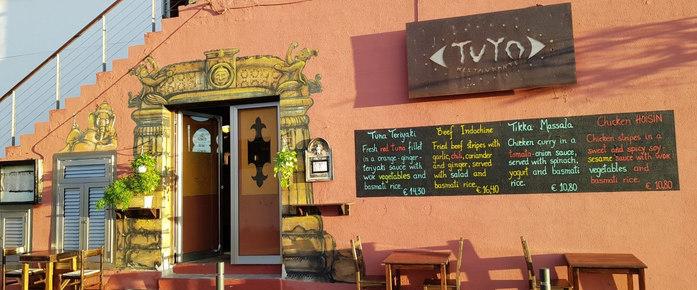 restaurant-tuyo-valle-gran-rey-speisekar