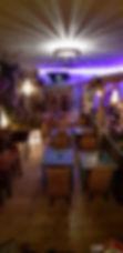restaurant-tuyo-valle-gran-rey-das-Resta