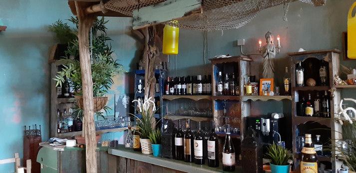 restaurant-tuyo-valle-gran-rey-die-bar.J