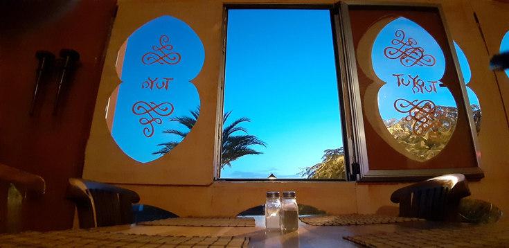 restaurant-tuyo-aussicht-von-oben-auf--a