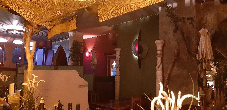 restaurant-tuyo-das-restaurant-von-innen