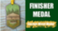 Treeline finisher medal.png