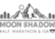 Logo PNG Moonshadow.png