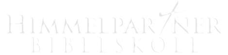 Himmelpartner bibelskole logo.png