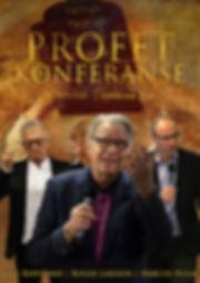 Profetkonferanse_.jpg