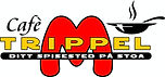 Trippel M.jpg